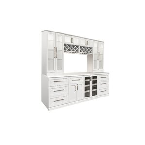 https://secure.img2-fg.wfcdn.com/im/61860292/resize-h299-p1-w299%5Ecompr-r85/2923/29230517/9+Piece+Shaker+Style+Home+Bar.jpg