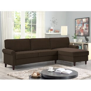 Top Rated Sectionals | Wayfair