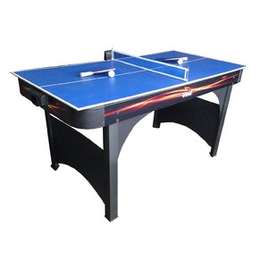 Delicieux Voit Playmaker Air Hockey Table Tennis