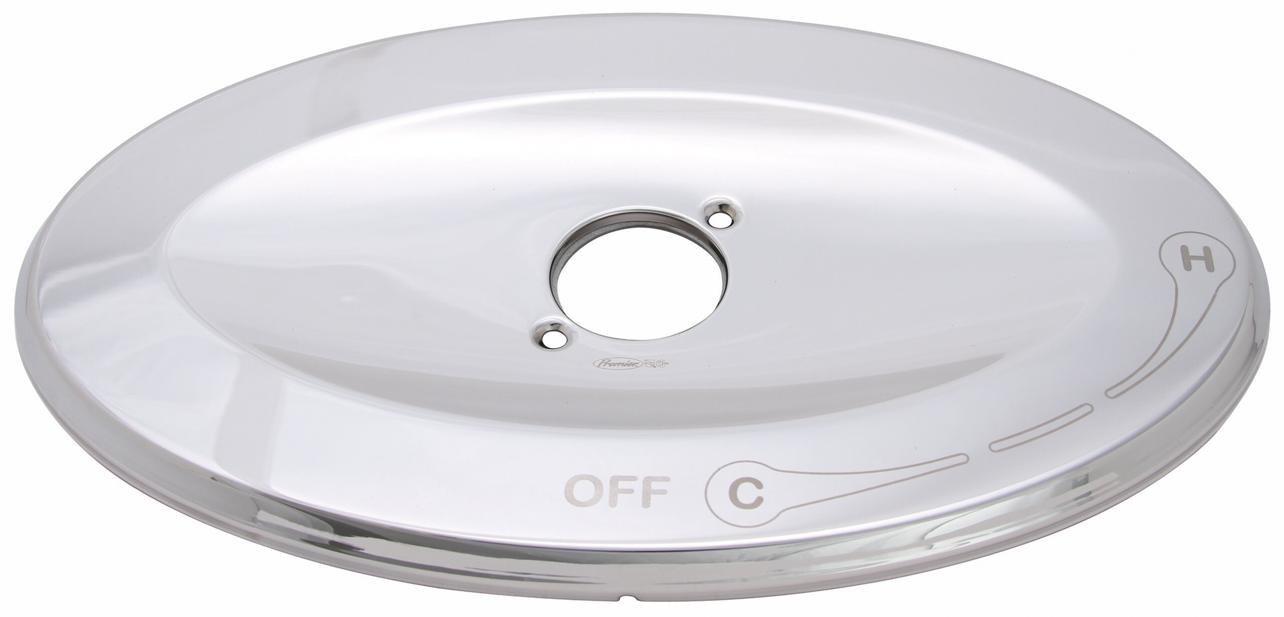 premier faucet tub and shower remodel plate wayfair