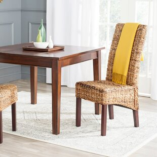 Adrian Side Chair (Set of 2)