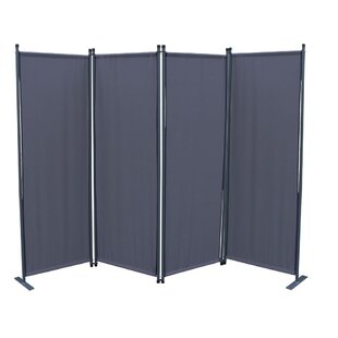 Room Dividers You Ll Love Wayfair Co Uk