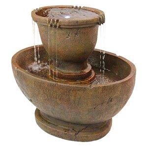 Indoor Fountains You\'ll Love | Wayfair