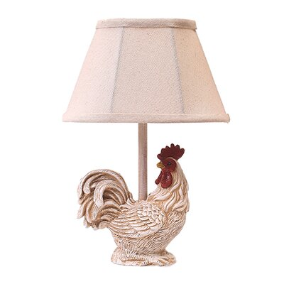 Argueta 12 Table Lamp August Grove