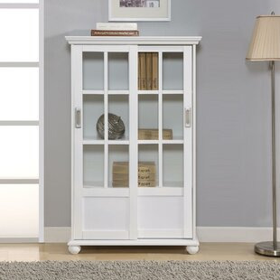lanz standard bookcase - Colored Bookshelves