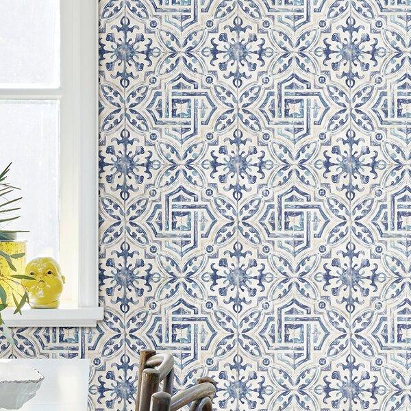 Spanish Tile   Wayfair