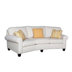 Conversation Sofa by Carolina ..