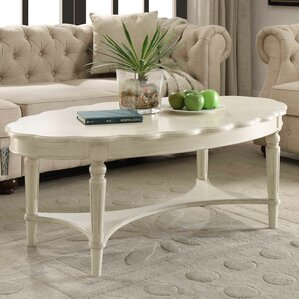 Fordon Coffee Table by ACME Furniture