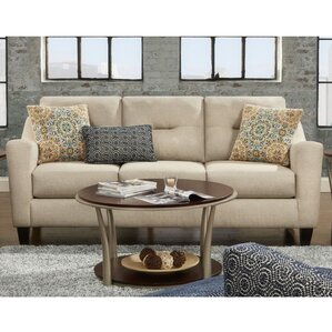 Worcester Sofa by Chelsea Home Furniture