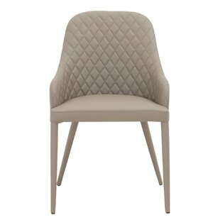 Seeley Dining Chair