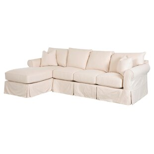 Theresa Sectional