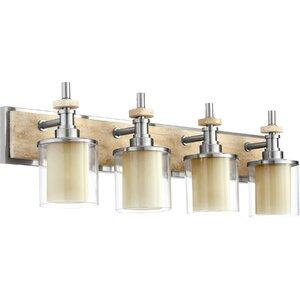 Concord 4-Light Vanity Light