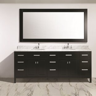 Search Results For 84 Inch Double Sink Vanity