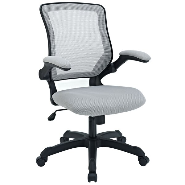 Ergonomic office chairs Stylish Wayfair Ergonomic Office Chairs Youll Love Wayfair