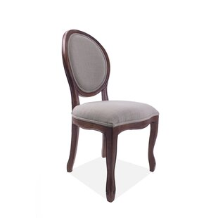 Watson Side Chair (Set of 2)
