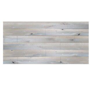Wood Panel Wall Decor Wayfair