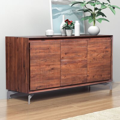 Sideboards Amp Buffet Tables Joss Amp Main