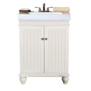 Bathroom Vanity Under $500 wood bathroom vanities you'll love | wayfair