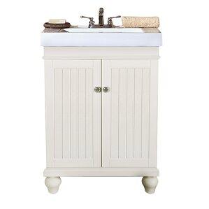 Bathroom Vanities 24 X 16 shop 10,070 bathroom vanities | wayfair