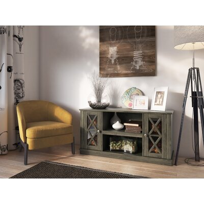 Grey Tv Stands Amp Entertainment Centers You Ll Love Wayfair