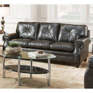Sofa by LYKE Home