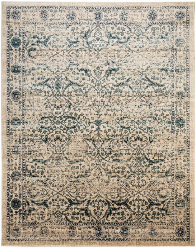 100 joss and main area rugs joss and main rugs options for
