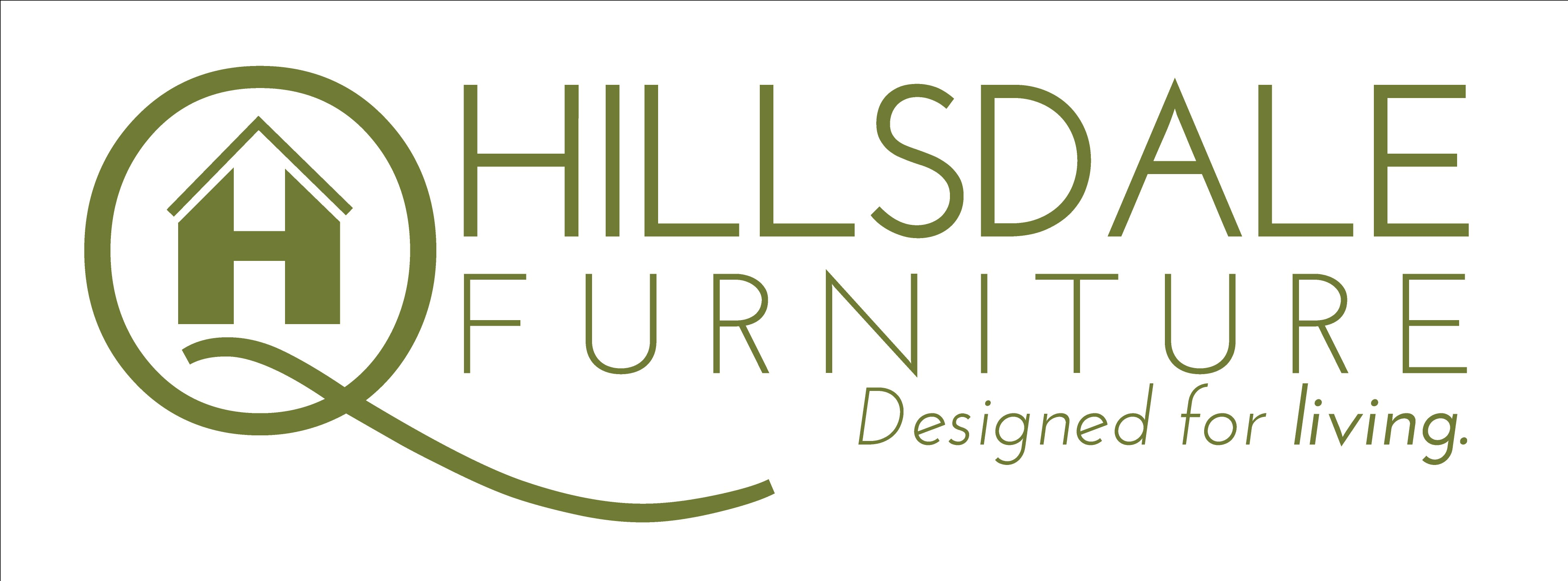 Hillsdale Furniture Wayfair