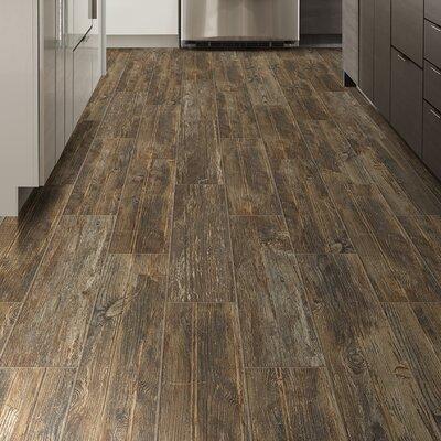 wood look tile you 39 ll love wayfair. Black Bedroom Furniture Sets. Home Design Ideas