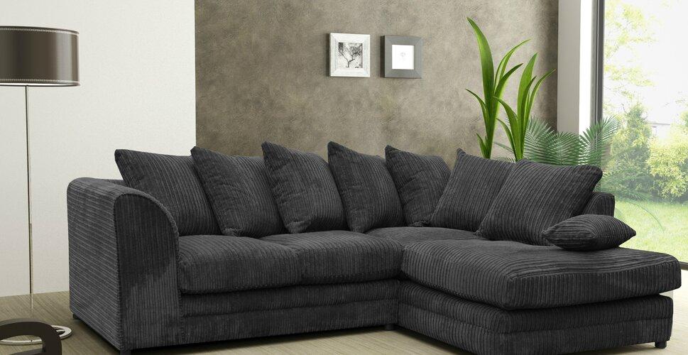 sofas sofa beds. Black Bedroom Furniture Sets. Home Design Ideas