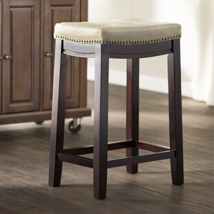 Cambridge Bar Stool Wayfair