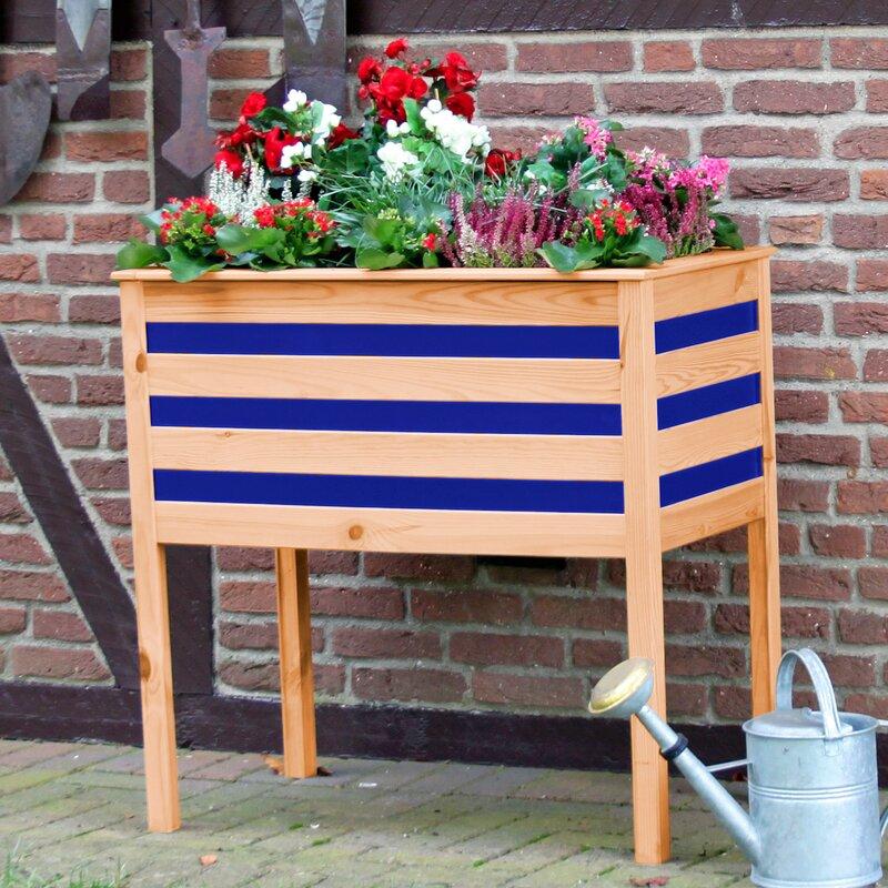 castleton home hochbeet color your own. Black Bedroom Furniture Sets. Home Design Ideas