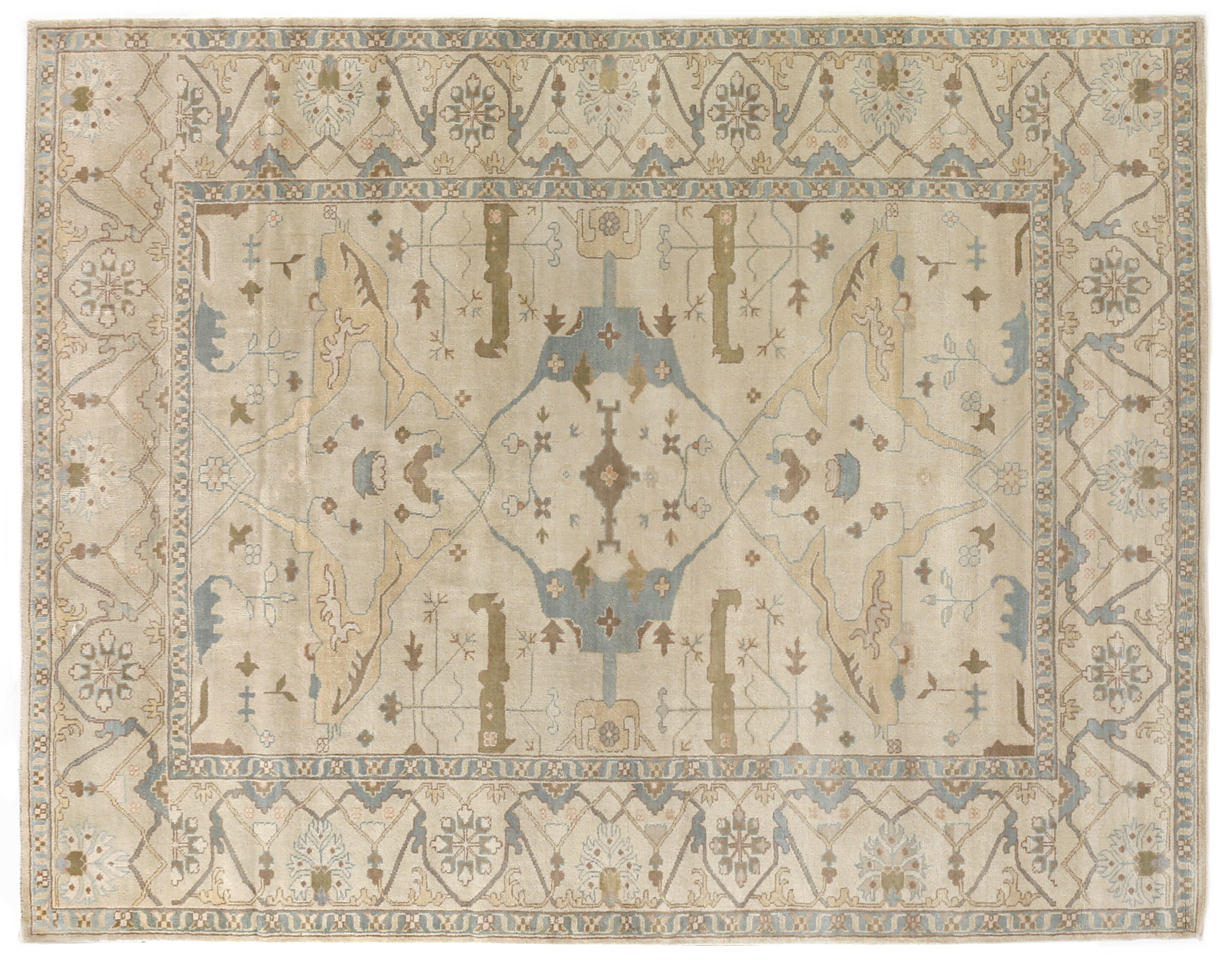 Cottage Country Area Rugs Perigold
