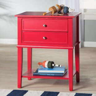 30 Inch Tall Side Table Wayfair