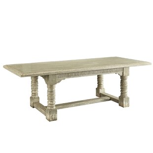Alaya Dining Table