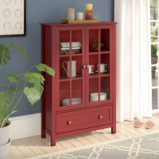 Tall Dining Room Cabinets