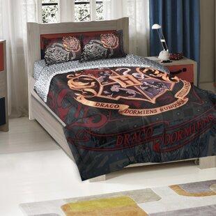 Harry Potter Bedding Queen Wayfair