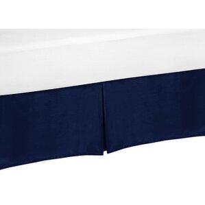 Schular Bed Skirt
