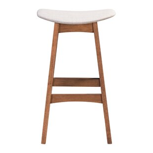 Rosalina 29.1 Bar Stool (Set of 2)