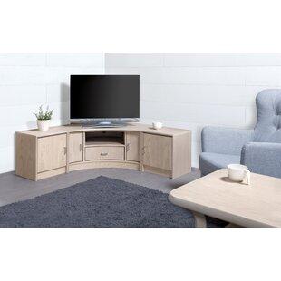 Modern Living Room Corner Tv Unit Home Design Ideas