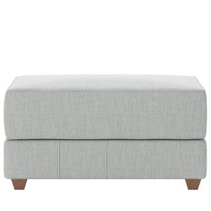 Josephine Ottoman by Wayfair Custom Upholste..