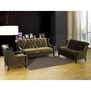 purple living room set. Carressa Configurable Living Room Set Purple Sets You ll Love  Wayfair
