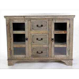 Morocco Sideboard by Aishni Home Furnishings
