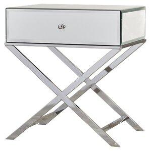 Klein End Table