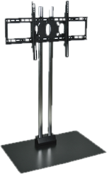 Floor Stand TV Mounts