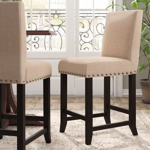 Langsa 24 Bar Stool (Set of 2)