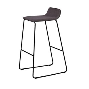 Lolli 29 Bar Stool