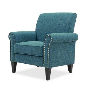 Amet Armchair