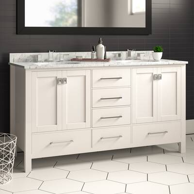 Super Newtown 36 Single Bathroom Vanity Set Interior Design Ideas Grebswwsoteloinfo