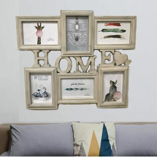 Sheffield Home Picture Frames Wayfair