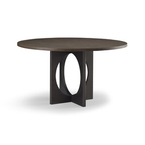 Holden Dining Table by Brownstone Furniture